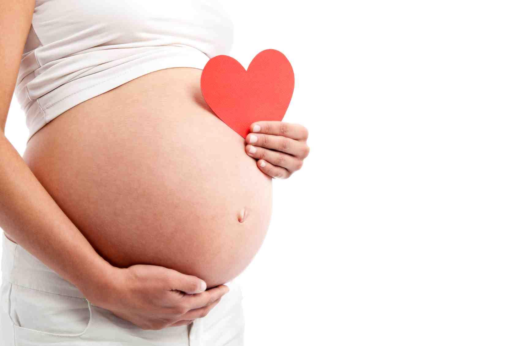 Salute orale in gravidanza